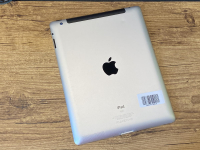 Планшет Apple iPad 3 64Gb Wi-Fi + Cellular (Space Gray) (б/у)